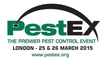 pestex_logo_new_med1