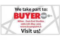 Buyer-box-2016