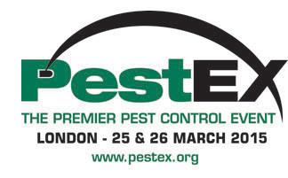 pestex_logo_new_med1