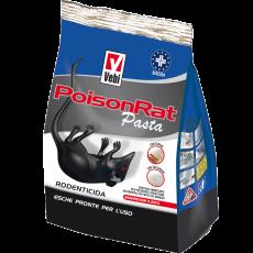 Poison Rat Pasta
