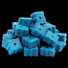 BROD_Block 10 g