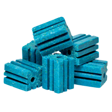 BROD_Block 30 g