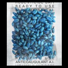 BROD_Grano blu sache