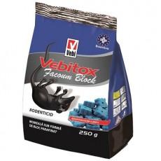 Vebitox Facoum Block