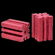 BROMA_Block rosso 140 g (2)