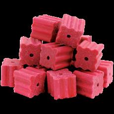 BROMA_Block rosso 20 g