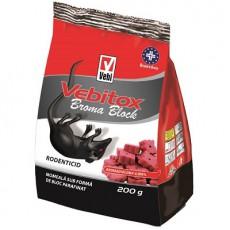 Vebitox Broma Block
