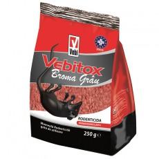 Vebitox Broma Grau