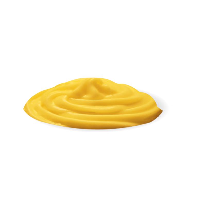Cheese Bait crema