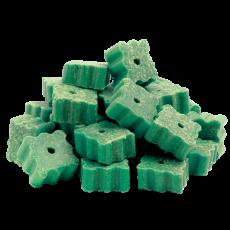 DIFE_Block verde 10 g
