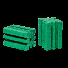 DIFE_Block verde 140 g