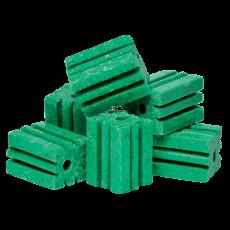 DIFE_Block verde 30 g