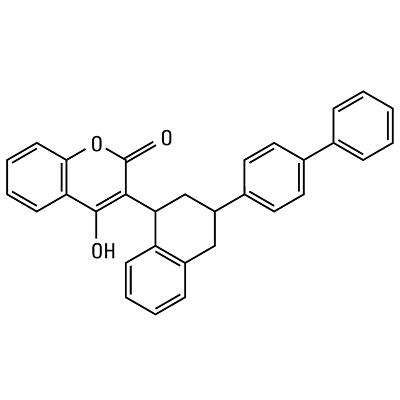 Difenacoum