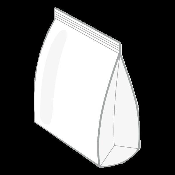 Envelope S
