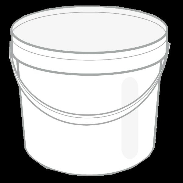 bucket R
