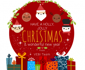wishes-from-vebi-team-icon